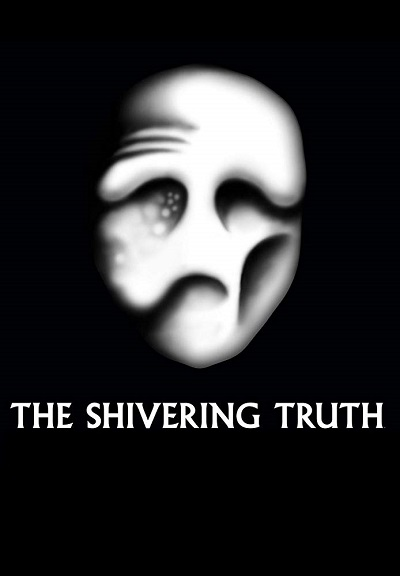 Дрожащая правда / The Shivering Truth [S01] (2018) WEBRip 720p | LakeFilms