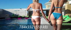 http://img15.lostpic.net/2019/01/03/484f6bc8a4db1aa7c41b8e571b61d9db.th.png