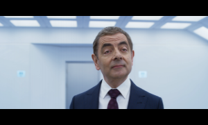 Агент Джонни Инглиш 3.0 / Johnny English Strikes Again (2018) BDRip 720p, 1080p, BD-Remux, Blu-Ray CEE