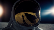 Человек на Луне / First Man (2018) BDRip 720p от селезень | IMAX Edition | iTunes