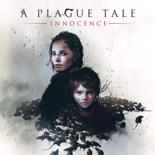 A Plague Tale: Innocence [v 1.05 + DLC] (2019) PC | Repack от xatab