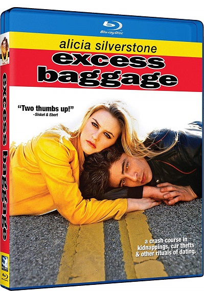Excess Baggage (1997) 1080p BluRay REMUX AVC DD5.1