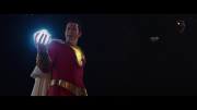 Шазам! / Shazam! (2019) BDRemux 1080p | 3D-Video | Лицензия