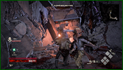 Code Vein: Deluxe Edition [v 1.01.86038 + DLCs] (2019) PC | RePack от SpaceX