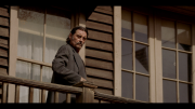 Дэдвуд / Deadwood (2019) BDRemux 1080p от селезень | P, A