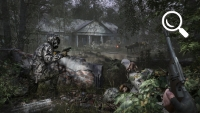 Chernobylite [v 30597 hotfix 14 08 ship | Early Access] (2019) PC | Repack от xatab | 20.21 GB