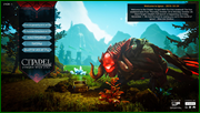 Citadel: Forged with Fire (2019) PC | RePack от SpaceX