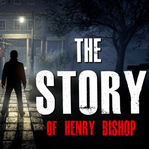 The Story of Henry Bishop (2019/RUS/ENG/MULTi8)