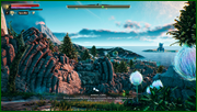The Outer Worlds [v 1.4.1.618 + DLC] (2019) PC   RePack от SpaceX