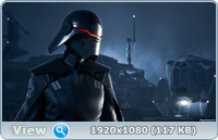 Star Wars Jedi: Fallen Order - Deluxe Edition (2019/RUS/ENG/MULTi/RePack by xatab)
