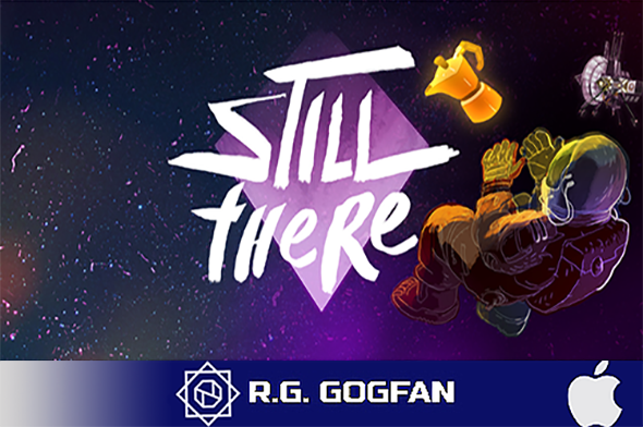 Still There (Iceberg Interactive) (ENG|RUS|MULTI6) [DL|GOG] / [macOS]