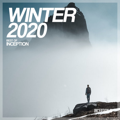 VA - Winter 2020 Best of Inception (2020)