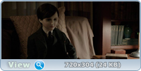 Кукла 2: Брамс / Brahms: The Boy II (2020/WEB-DL/WEB-DLRip)