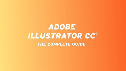 [CreativeLive] Adobe Illustrator CC: The Complete Guide [2019, ENG]
